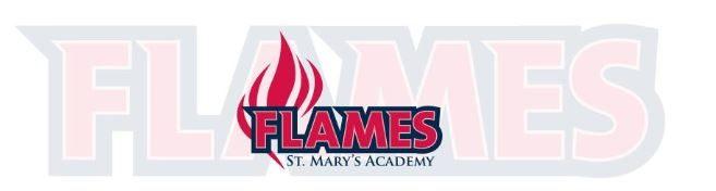 SMA Flames Prep